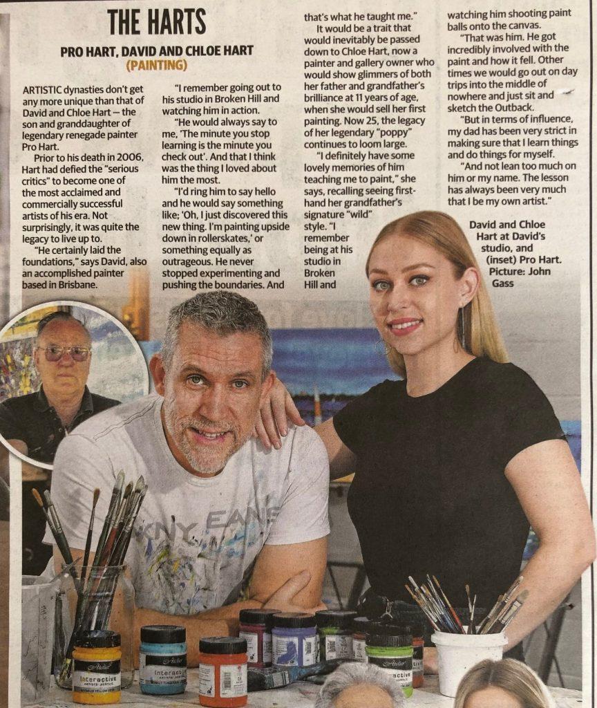 2020 June inset - Sunday Telegraph